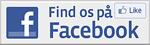 Facebook%201sp