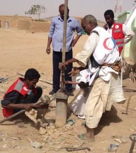 billede-sudan
